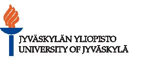 JYU logo